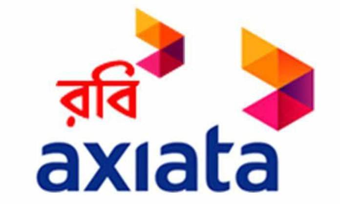 Robi Axiata Limited, Bangladesh