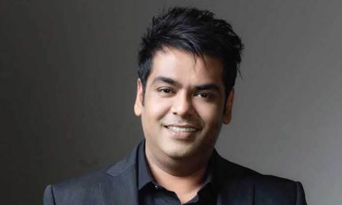 Tanvir A Mishuk, Co-Founder of 'Nagad