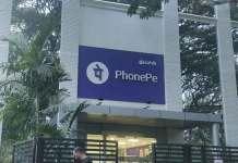 PhonePe - Tech Observer