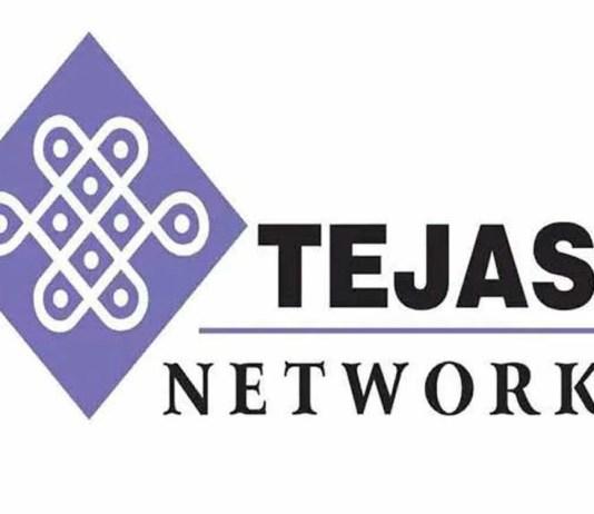 Tejas Network