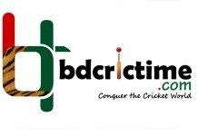 Bdcrictime