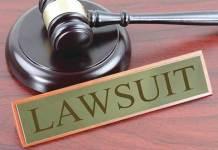 Lawsuit - Tech Observer
