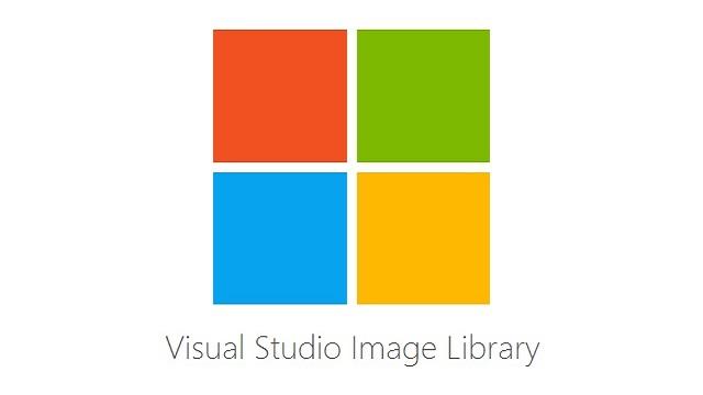 Visual Studio 2012 のアイコンライブラリーを入手するには 手帳 Net