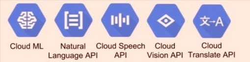 difference between google cloud platform and amazon AWS