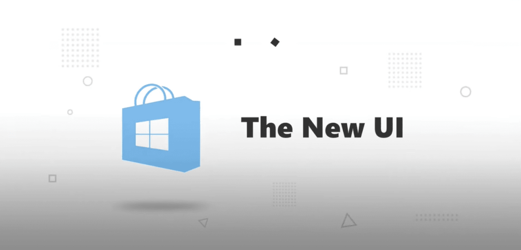 New features of Windows 11 by techohealth.com