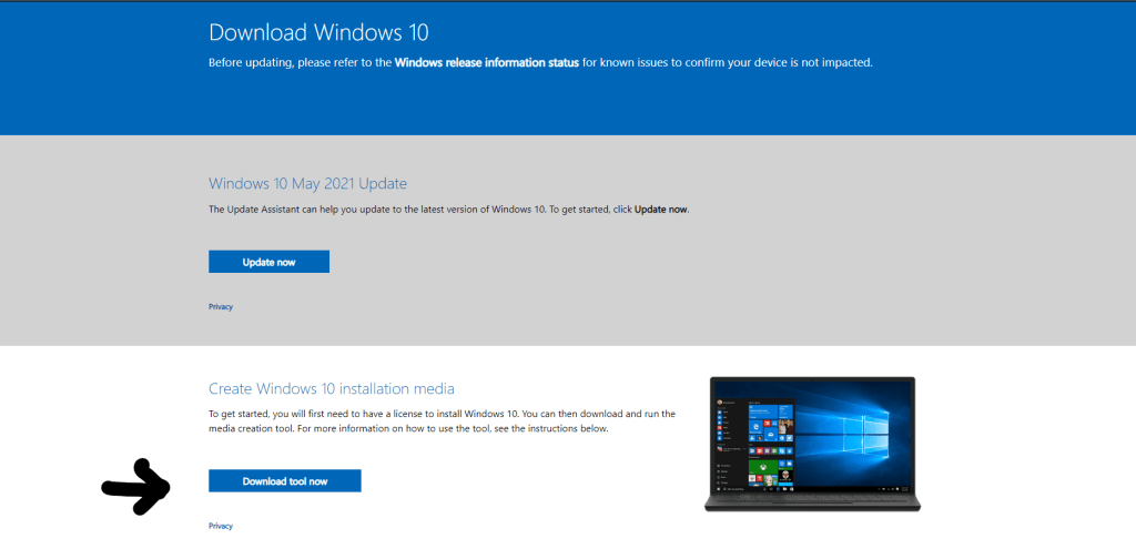 How to install Windows 11 step by step using Pendrive/Flashdrive by techohealth.com