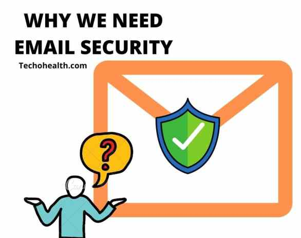 How to Organize Multiple Email accounts for Security Purpose