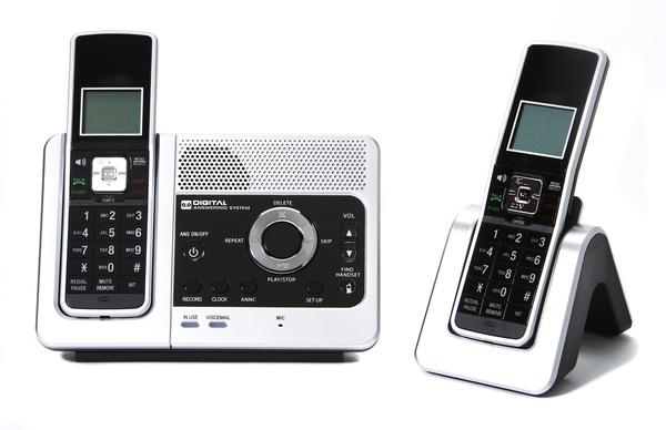 Home Services; Home Phone Services