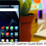 Game Guardian Apk 82 0 Download Latest Working 2019