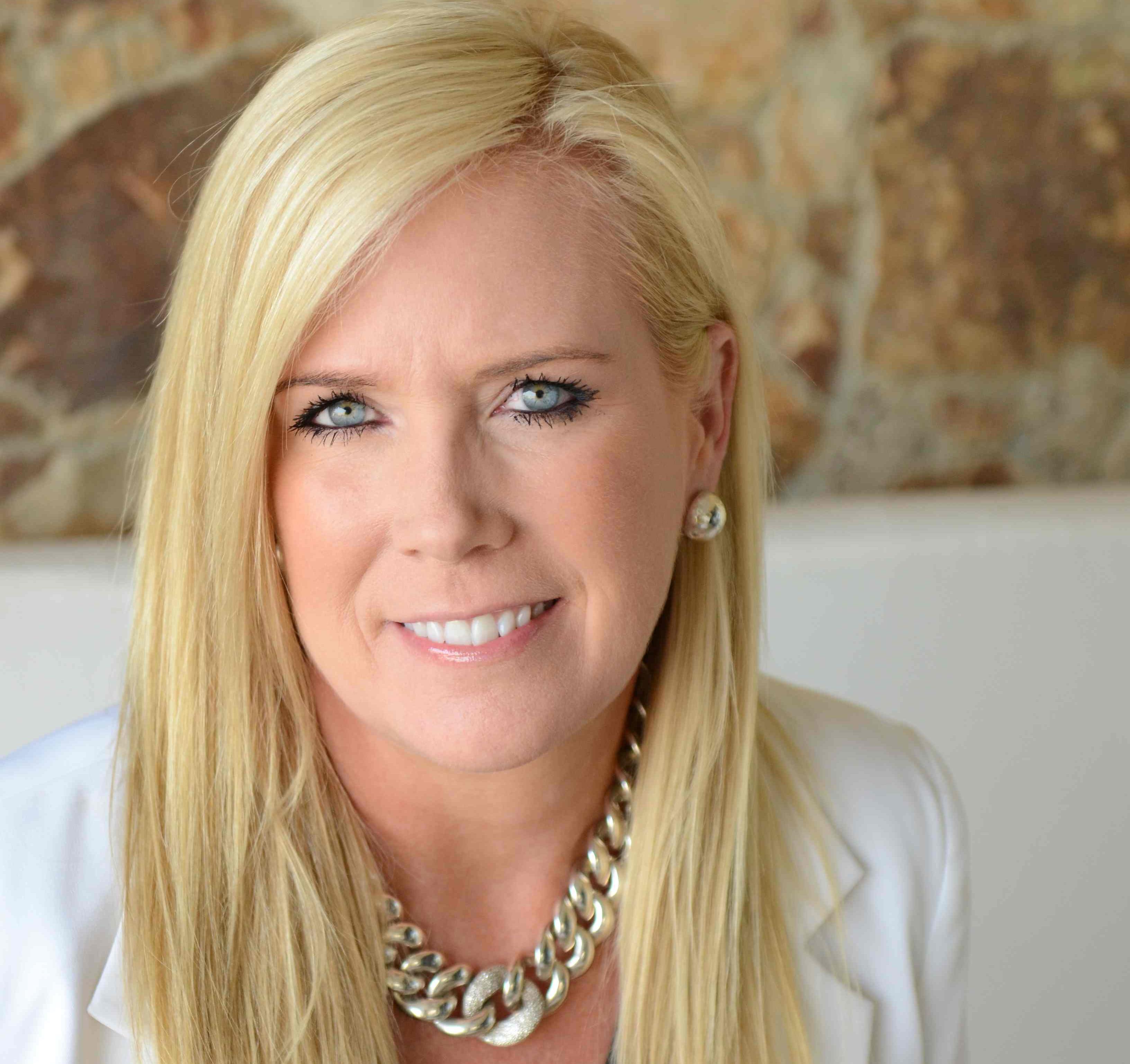 Susan St Ledger  Techonomy
