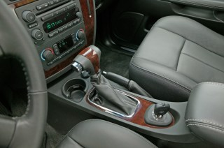 Co-created cars could have better cupholder designs, among other features.