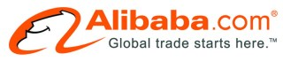 about_alibaba_logo1