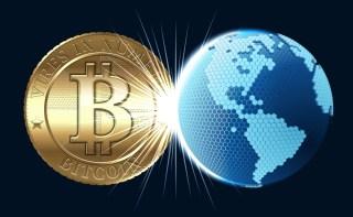 bitcoin-emerging-markets