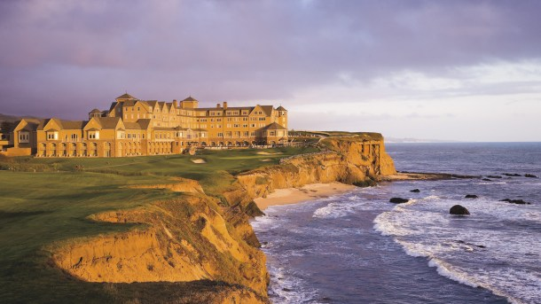 Ritz_HalfMoonBay_00143_Galleries_1280x720