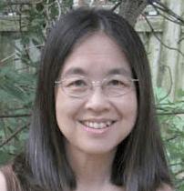 Ting Wu. Photo via pgEd.org