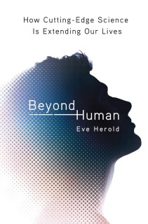 Eve Herold's new book, published by Macmillan.
