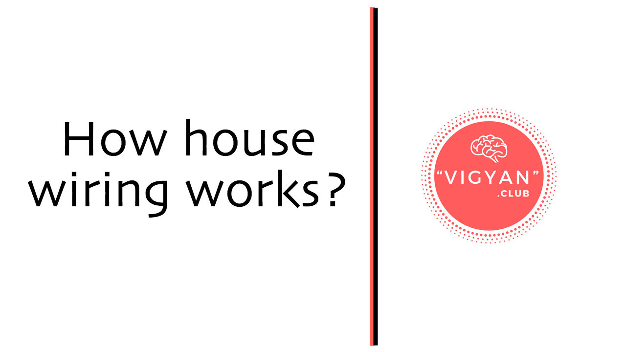 house wiring logo wiring library rh 86 etmaal2017 nl house wiring colors red black white house [ 1280 x 720 Pixel ]