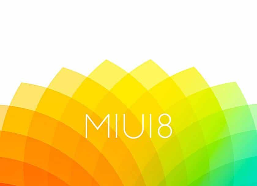 miui 8 for a6000 plus
