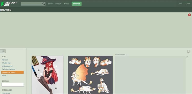 best wallpaper sites to download free desktop wallpaper