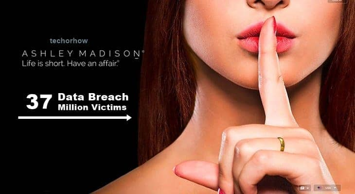 ashley-madison-data-breached