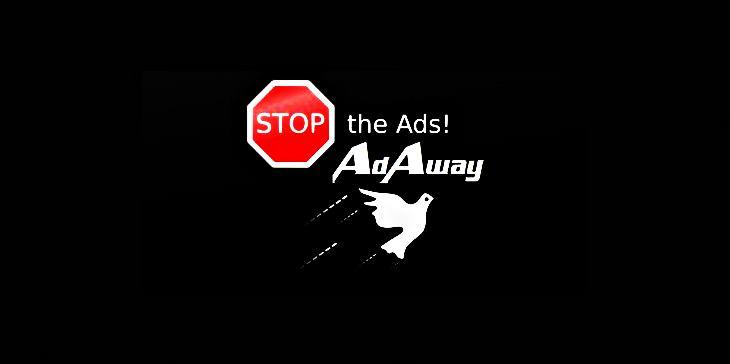 youtube-adaway-v2-1-0-apk-free-download