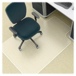 Office Chair Mat 45 X 60 Manicurist Or Stool Cheap Chairmats Symple Stuff Sypl1001 Today Techourlife Com Antistatic Diamond Beveled Edge Size