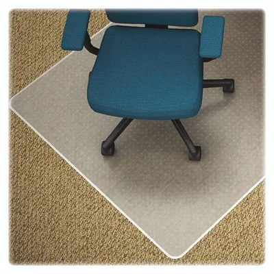 office chair mat 45 x 60 party tables and chairs for rent cheap chairmats symple stuff sypl1001 today techourlife com low pile size 36