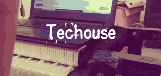 work from techouse.co.in
