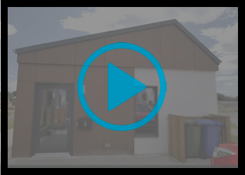 Fit Homes: The origins. Click here to see video.
