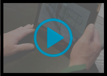 A Tablet for the Patient: Focusing on the person, click here to watch the video