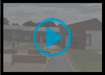 Fit Homes: The potential impact of housing. Clcik here to watch the video.