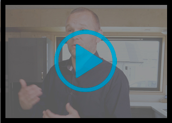 Fit Homes: Potential future uses of TEC. Click here to watch the video.
