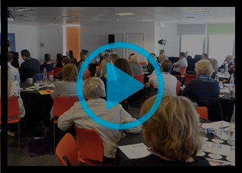Creating housing solutions through technology. Click to see video.