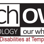Logo for TechOWL - Technology for Our Whole Lives