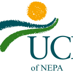 Logo for United Cerebral Palsy of Northeastern PA