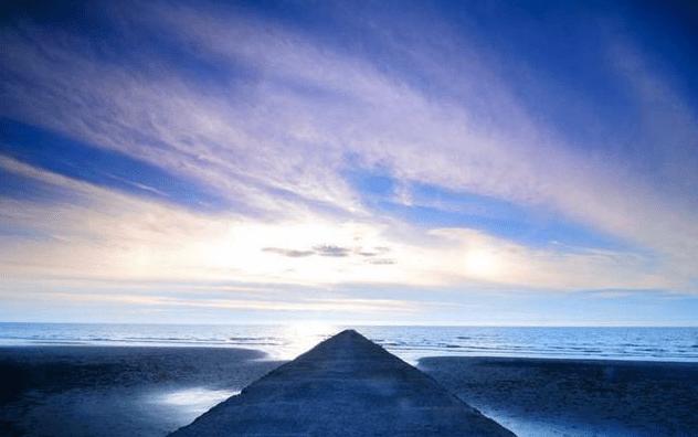台灣秘境之海之聲|新竹
