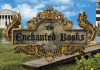 魔法書The Enchanted Books