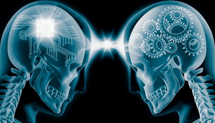 BrainWave Tuner 腦波調協器