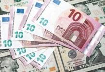 迅速貨幣轉換器