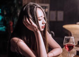 微醺東京 酒放題