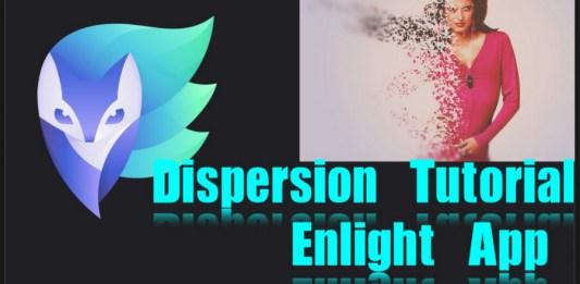 Enlight 收費榜 No.1 圖像處理工具