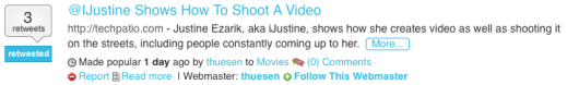 twittley_popular_ijustine_how_to_make_video