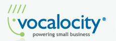 vocalocity_logo