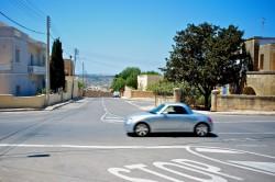 fujix100_road_car