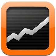 analytics_app
