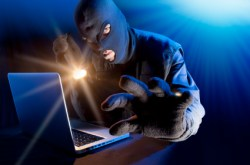 thief_data_hacking_hacker_laptop_security