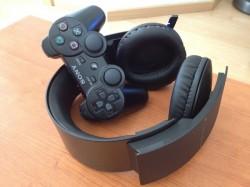 sony_playstation3_wireless_virtual_surround_headset