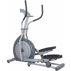 workout_machine_fitness