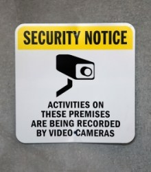 security_notice_surveillance_video_cameras_recording