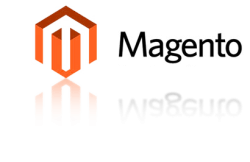 magento_e-commerce_logo